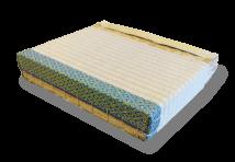 熊本産井草の畳